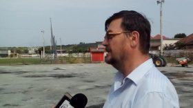 PANDURII TV / INTERVIU ACORDAT DE PREŞEDINTELE USMO MARIN CONDESCU