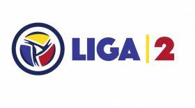 Meciurile din Liga a II-a din acest an s-ar putea încheia la finalul acestei săptămâni după ultimul joc al turului