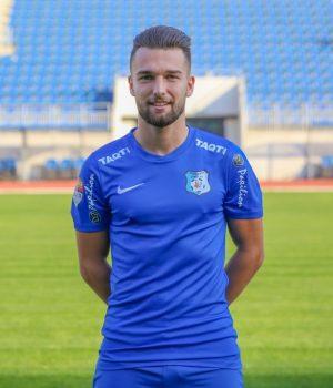 Alexandru Vasilescu