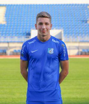 Radu Filip