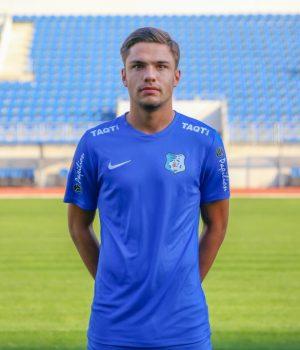 Bogdan Vişan