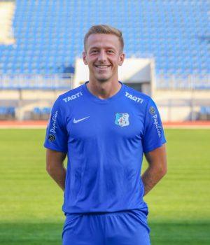 Paul Chiş