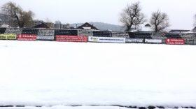 Clubul Pandurii Târgu Jiu a solicitat FRF amânarea meciului din etapa a 26-a a Ligii a II-a Casa Pariurilor