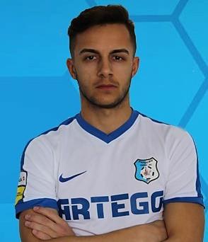 Cristian Ştefan Raiciu