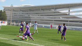 ETAPA A 5-A / Pandurii Târgu Jiu va întâlni astăzi în deplasare Campionii FC Argeş, în etapa a 5-a a Ligii a doua Casa Pariurilor