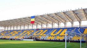 Arbitrii meciului Petrolul – Pandurii programat azi, de la ora 18:00, şi preţurile biletelor pentru meciul de pe Stadionul Ilie Oană din Ploieşti