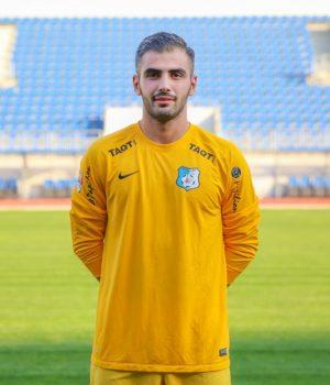 Mihai Ionuț Cotolan