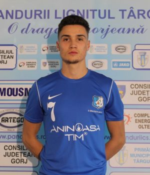 Patrick Popescu