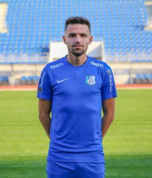 Adrian Tănăsoiu