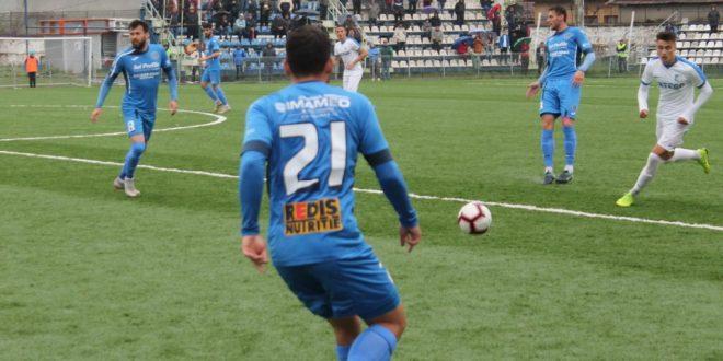 """Ilie Poenaru: """"Chiar dacă e o echipă tânără, Pandurii e o echipă agresivă şi cred că se va salva de la retrogradare"""""""