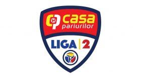 Pandurii Târgu Jiu participă azi la tragerea la sorți a meciurilor din noul sezon de la sediul FRF