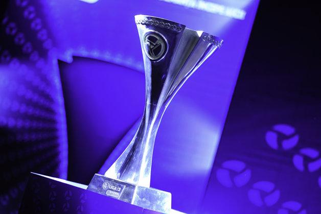 Federația Română de Fotbal a anunţat componenţa Ligii 2, ediţia 2019-2020