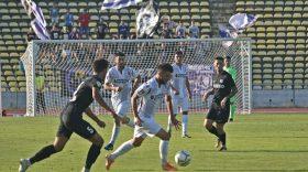 LIVETEXT / CAMPIONII FC ARGEŞ – PANDURII TÎRGU JIU, SCOR 2-1