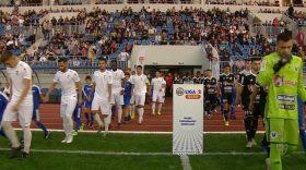 """Pandurii aşteaptă sprijinul FRF pentru a putea continua competiţia.  Călin Cojocaru: """"Credem că transferurile juniorilor nu ar trebui obstrucţionate"""""""