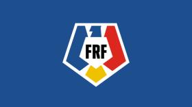 Clubul Pandurii a suspendat activitatea la nivel de juniori şi seniori după ce FRF a decis suspendarea tuturor competițiilor fotbalistice