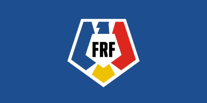 PROGRAM LIGA A DOUA / A fost stabilit calendarul competițional pentru a doua parte a sezonului în Liga a doua Casa Pariurilor şi programul meciurilor