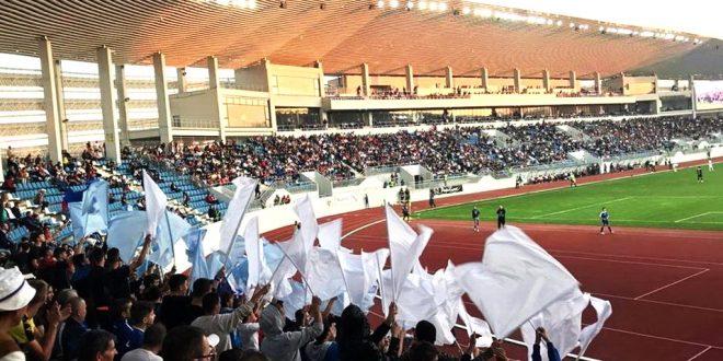 Programul etapei a 24-a a  Ligii a doua Casa Pariurilor.  Pandurii Târgu Jiu va juca sâmbătă la Târgu Jiu cu Campionii FC Argeş