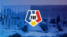 FRF a anulat toate cele 31 de competiții de copii, juniori și grassroots din sezonul 2019/2020, organizate pe teritoriul României