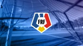 FRF a anunţat oficial că Liga a doua se încheie cu play-off între primele şase clasate. Campionatul se încheie pentru restul formațiilor